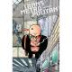 Transmetropolitan (Urban Comics) - Tome 1 - Année un