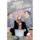 Transmetropolitan (Urban Comics) - Tome 2 - Année deux