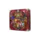 Arcadia Quest Inferno