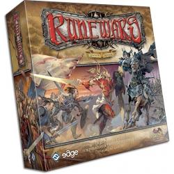Runewars (Edition Révisée)