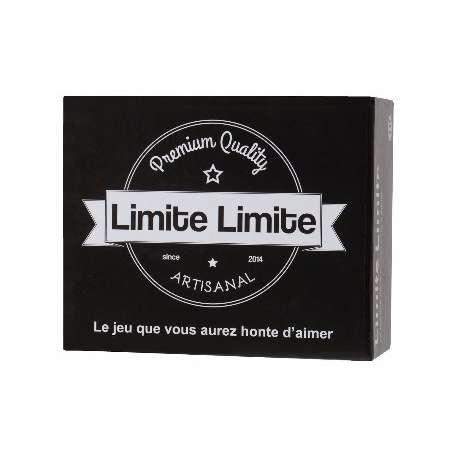 Limite Limite