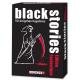 Black Stories - Edition Fantastique