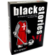 Black Stories - Moyen-Age