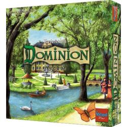 Dominion - Prosperité