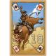 Dice Town : Cowboys pour Dice Town