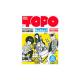 Topo N° 1, septembre-octo