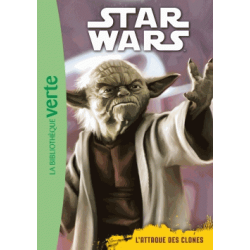 Star Wars - Tome 2