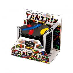 Mini Tantrix