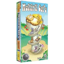 Cat's Multipli