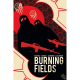 Burning Fields - Burning Fields