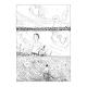 Terre des fils (La) - La Terre des fils
