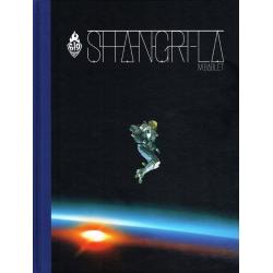 Shangri-La - Shangri-La