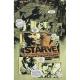 Starve - Starve