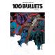 100 Bullets (albums cartonnés) - Volume 2