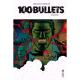 100 Bullets (albums cartonnés) - Volume 3
