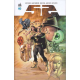 52 (collectif) - Tome 2 - Tome 2