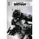 All Star Batman - Tome 2 - Les Fins du monde