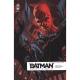 Batman - Tome 2 - Le Syndicat des victimes