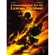 Chroniques de la Lune Noire - Tome 5 - La danse écarlate