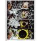 Chroniques de la Lune Noire - Tome 9 - Les Chants de la négation