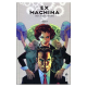 Ex Machina (Urban Comics) - Tome 5 - Volume V