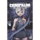 Cendrillon (Robertson/Willingham/McManus) - Cendrillon