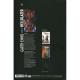 Hellblazer (Garth Ennis présente) - Tome 1 - Volume I