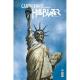 Hellblazer (Garth Ennis présente) - Tome 3 - Volume III