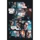 Justice League (DC Renaissance) - Tome 6 - Le Règne du mal - 1re partie