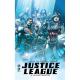 Justice League (DC Renaissance) - Tome 8 - La Ligue d'Injustice