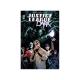 Justice League Dark - Justice League Dark