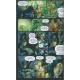 Justice League Rebirth - Tome 3 - Intemporel