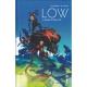 Low - Tome 4 - Derrière le brouillard