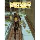 Mermaid Project - Tome 2 - Épisode 2