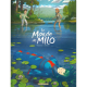 Monde de Milo (Le) - Tome 5 - La Fille des nuages 1/2