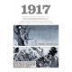 Putain de guerre ! - 1917-1918-1919