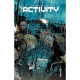 Activity (The) - Tome 1 - Tome 1