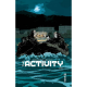 Activity (The) - Tome 2 - Tome 2
