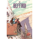 Beffroi (Le) - Le Beffroi