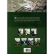 Brocéliande - Tome 3 - Le jardin aux moines