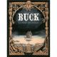 Buck - La nuit des trolls - Buck - La nuit des trolls