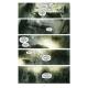 Chroniques de Groom Lake (Les) - Les Chroniques de Groom Lake