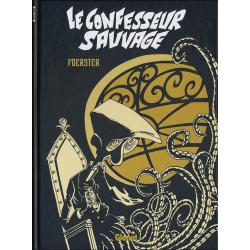 Confesseur Sauvage (Le) - Le Confesseur Sauvage