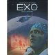 Exo - Tome 2 - Moon strike
