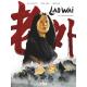 Laowai - Tome 2 - La Bataille de Dagu