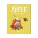 Mortelle Adèle - Tome 3 - C'est pas ma faute !