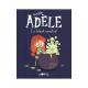 Mortelle Adèle - Tome 6 - Un talent monstre !