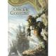 Orcs & Gobelins - Tome 2 - Myth