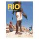 Rio (Rouge/Garcia) - Tome 2 - Les Yeux de la favela