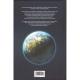 Terra prime - Tome 1 - La colonie